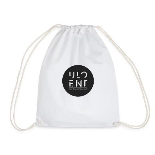Ulo Entertainment - Jumppakassi