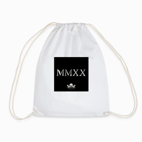 MMXX JKF2020 - Drawstring Bag