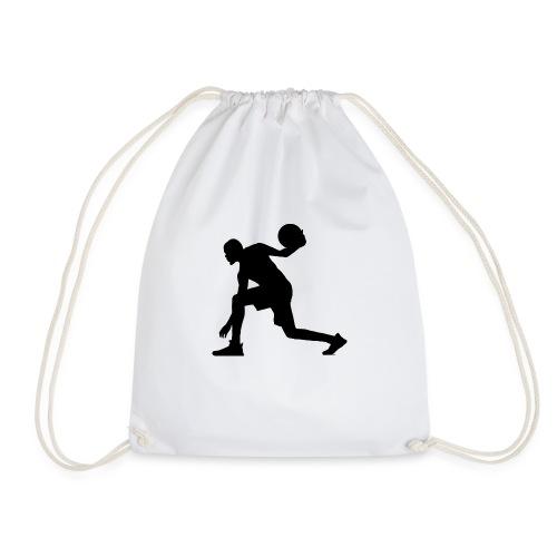 Basketball - Turnbeutel