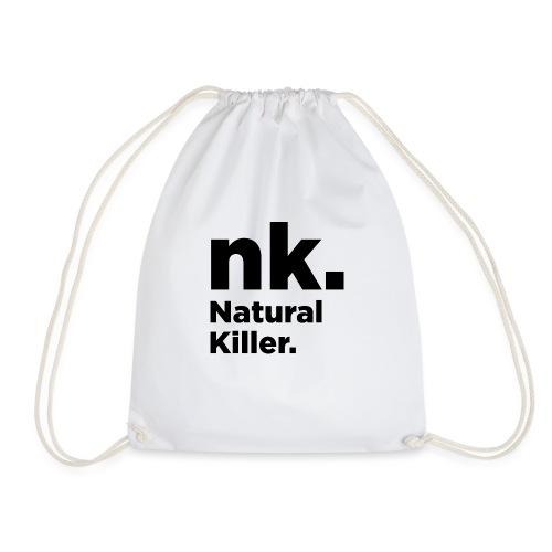 NK Natural Killer - Sac de sport léger