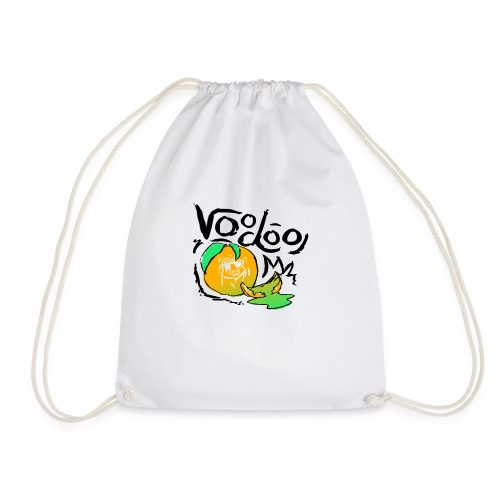 VoodOrange - Drawstring Bag