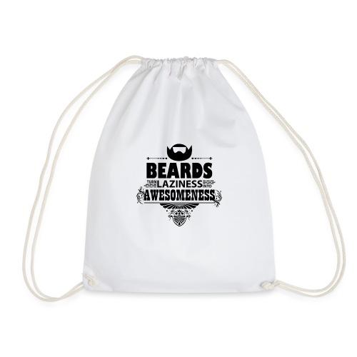beards_laziness_awesomeness 10x - Jumppakassi