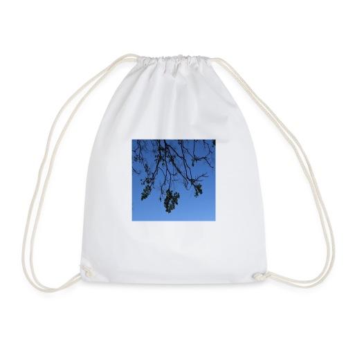 20791 2CSombra - Drawstring Bag