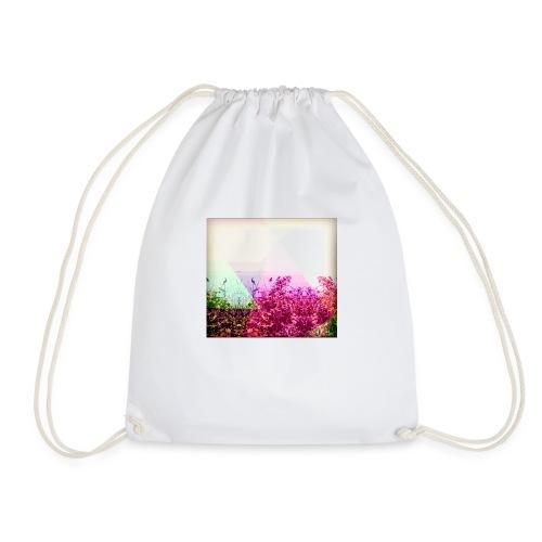 IMG 20190514 084710 118 - Drawstring Bag