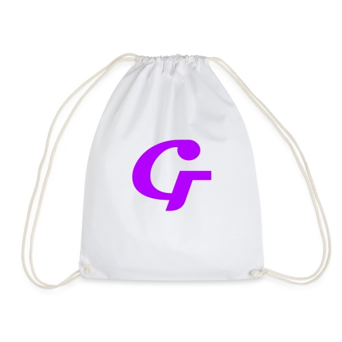 Gottamove Vignet - Gymtas