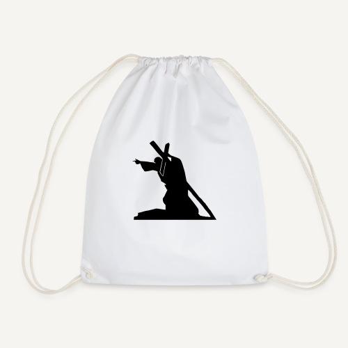 Sursum corda 3 - Worek gimnastyczny