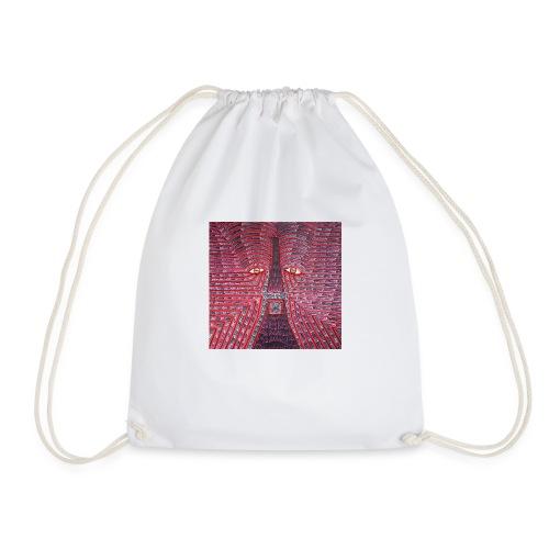 Song Yeah - Drawstring Bag
