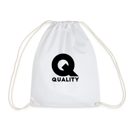 Quality - Mochila saco