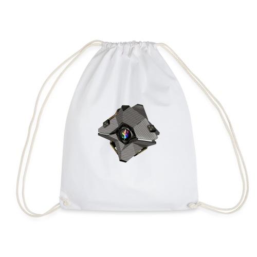 Solaria - Drawstring Bag