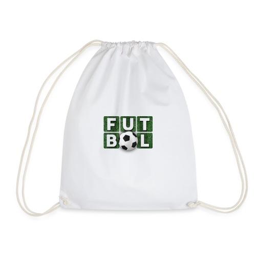 Futbol - Mochila saco