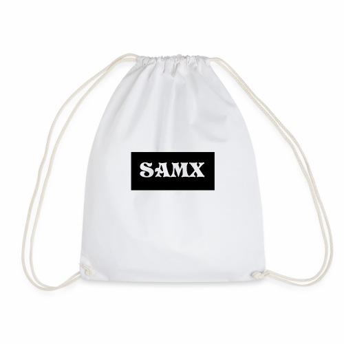 SAMX - Worek gimnastyczny