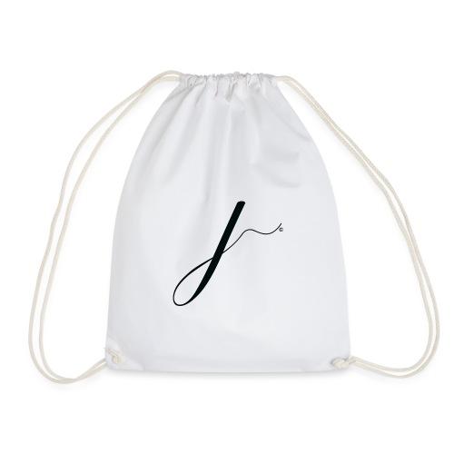 Jizze | Marque de vêtements - Sac de sport léger