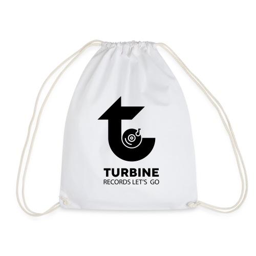 turbine records - Turnbeutel