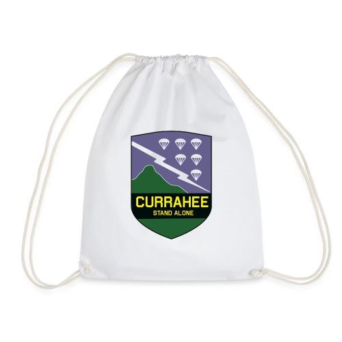 currahee - Sac de sport léger