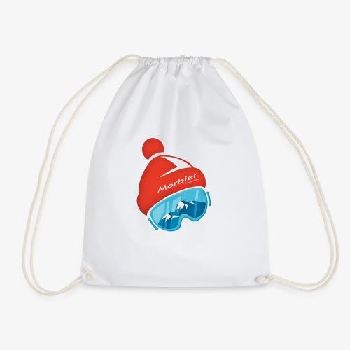 Bonnet Morbier - Sac de sport léger