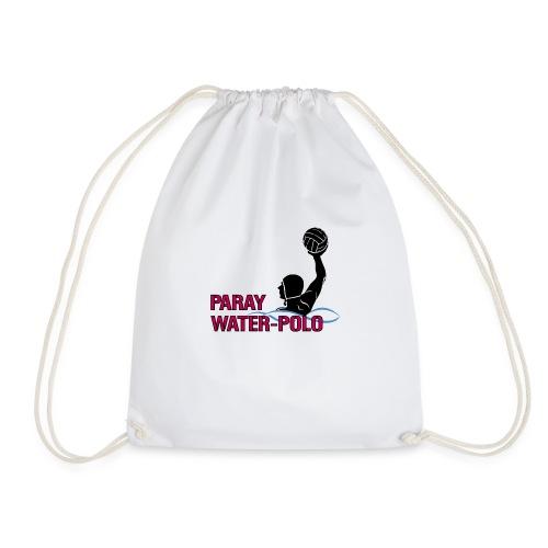 boutique Water Polo PARAY - Sac de sport léger