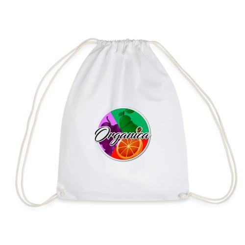 Organica v1 - Mochila saco