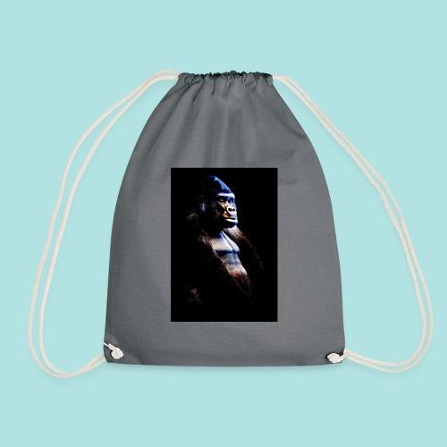 Respect - Drawstring Bag