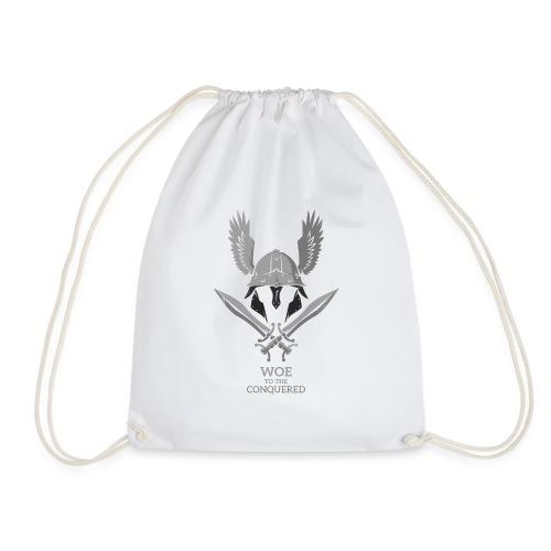 FaS_Gaul - Drawstring Bag