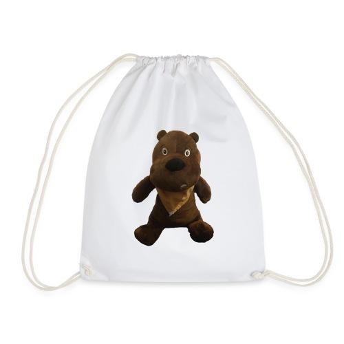 MooseMerch - Drawstring Bag