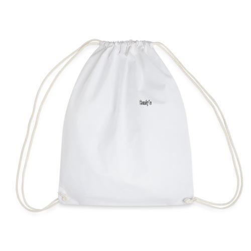 Design Get Your T Shirt 1538054671791 - Drawstring Bag