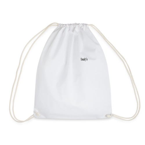 Design Get Your T Shirt 1538054671791 - Drawstring Bag