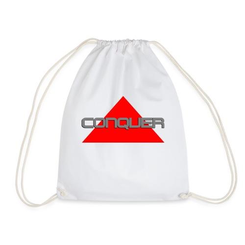 Conquer, by SBDesigns - Sac de sport léger