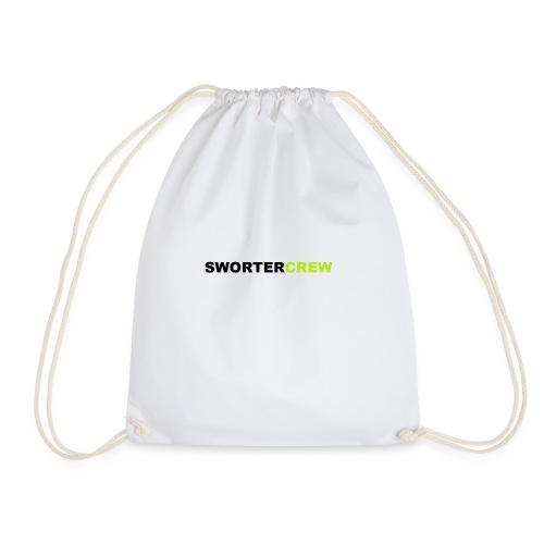 Swortercrew - Turnbeutel