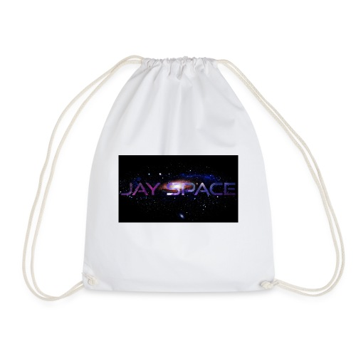 Jay Space - Jumppakassi