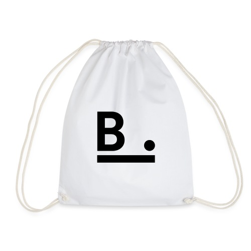 B. Light Side - Drawstring Bag