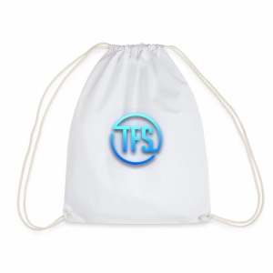 TFS Shop - Drawstring Bag