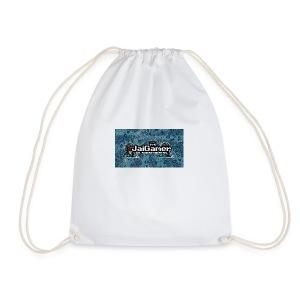 JaiGamerRamli - Drawstring Bag