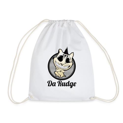 Fan based shop Darudge - Gymtas