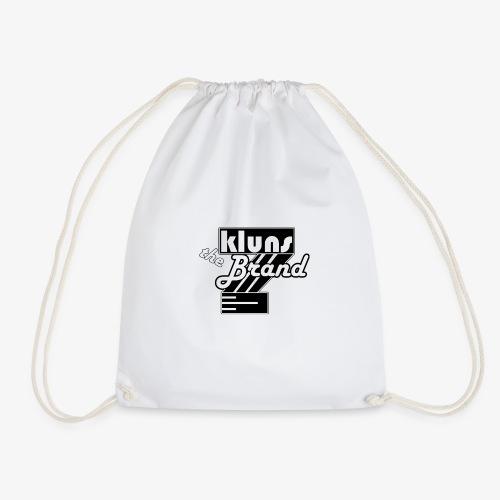 Kluns the Brand - Sportstaske
