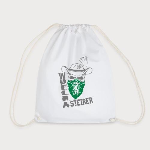 Wuelder Steirer - Turnbeutel