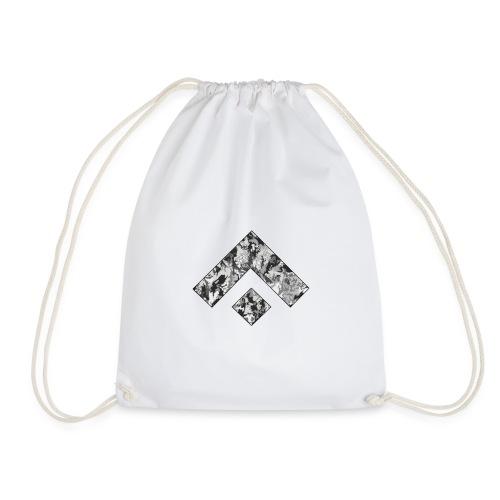 Logo Design - Mochila saco