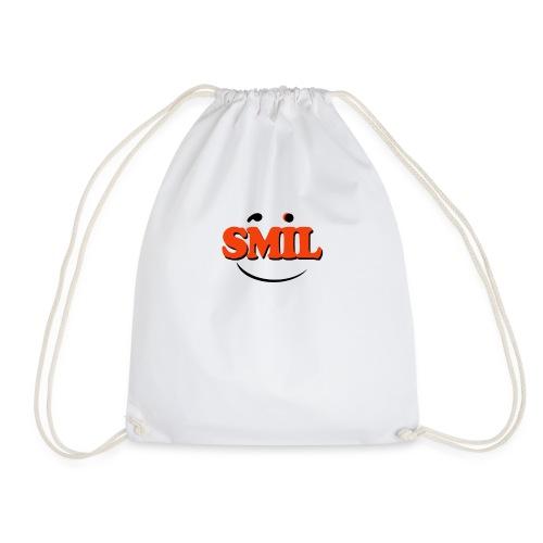 SMIL - Sportstaske