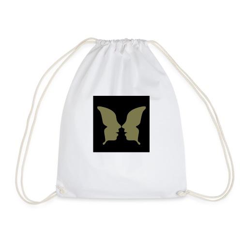 Butterfly - Jumppakassi