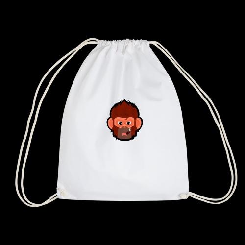 pogo clan Buttons & badges - Sportstaske