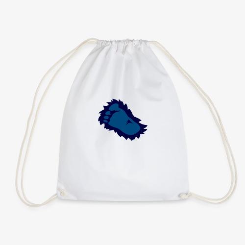 FOOT - Drawstring Bag