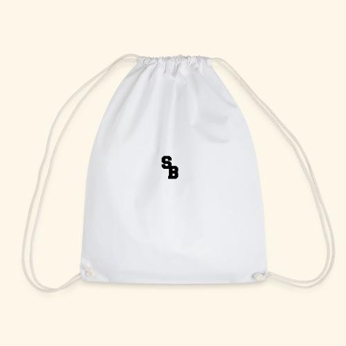 steelbeast logo - Gymbag