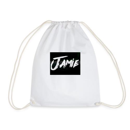 Jamie - Gymtas