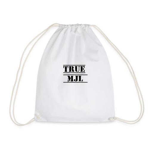 True MJL - Gymbag