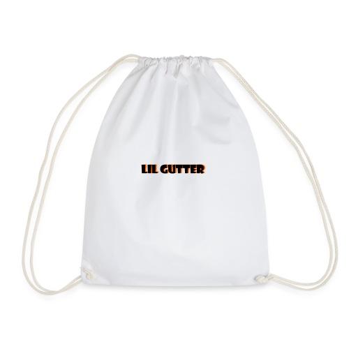 lil gutter sim - Sportstaske