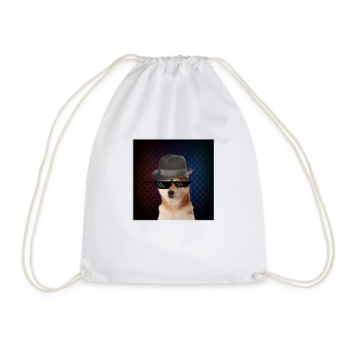 Twirlgaming Phone Case 6/6S - Drawstring Bag