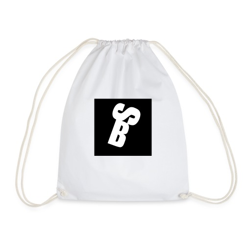 The Saids - Drawstring Bag