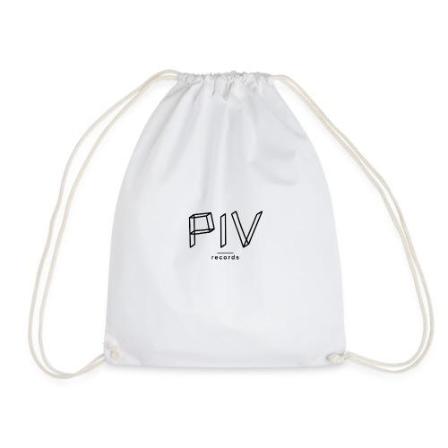 PIV T-Shirts - Drawstring Bag