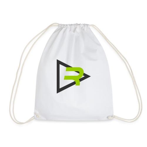 T-shirt Retech New logo - Sac de sport léger
