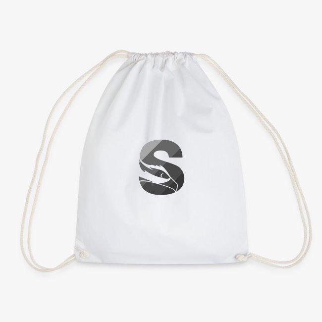S-logo SpeelMaarSpelle
