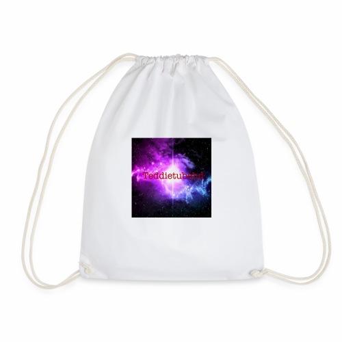 TTHD - Drawstring Bag